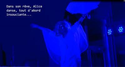 900px photo wiki 3 alice danse