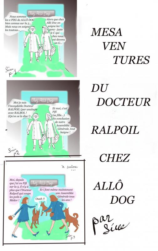 Allo dog final 1