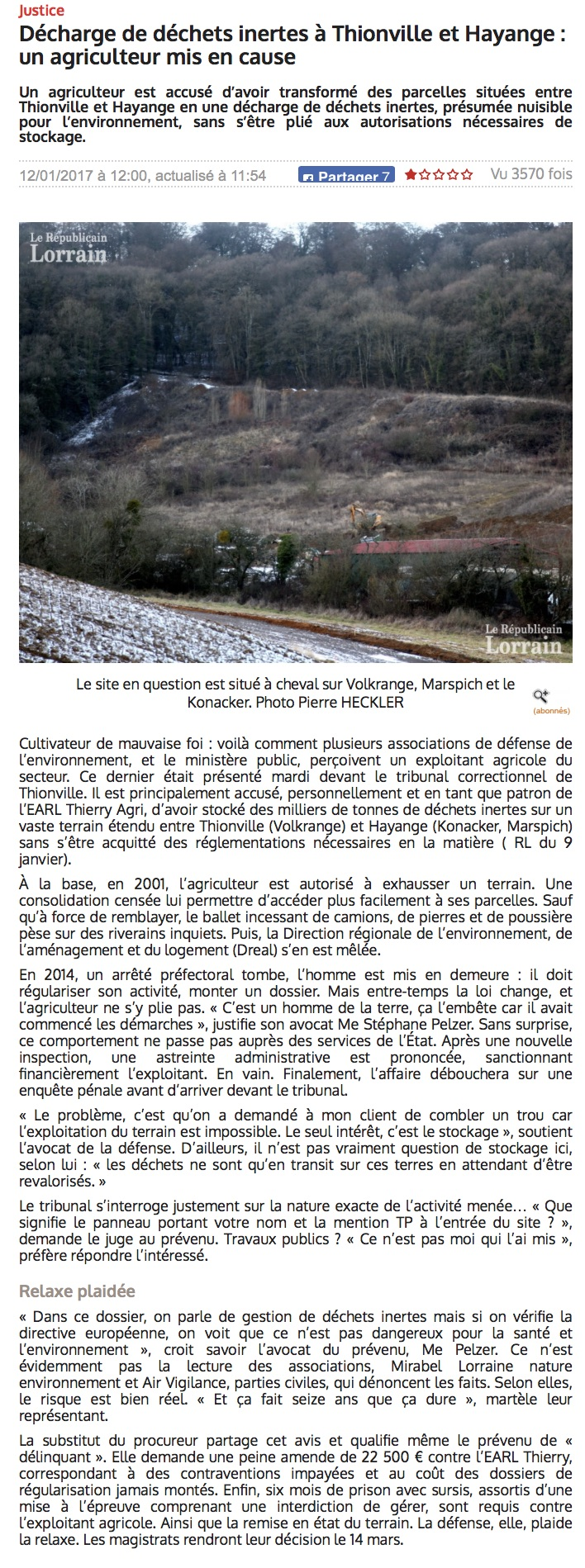 Article rl de chets 12 01 17