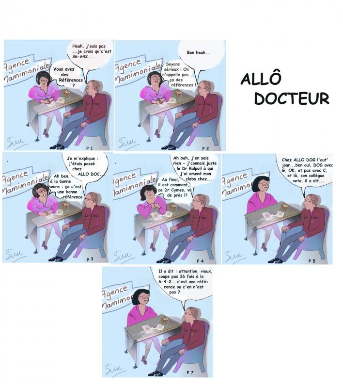Bd allo doc final