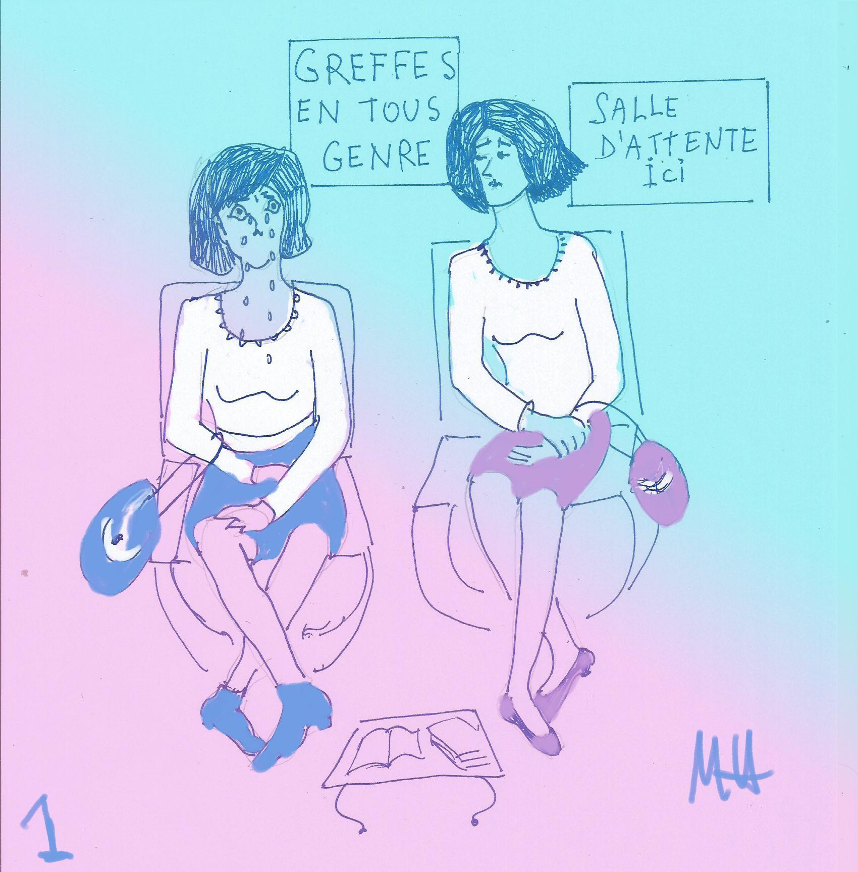 Bd greffe 1