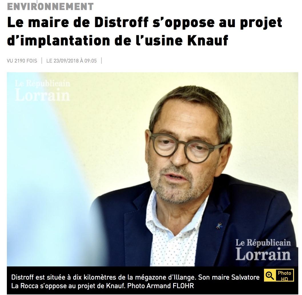 Maire distrof1