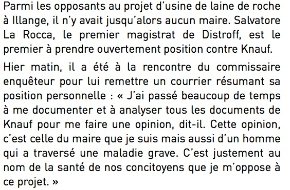 Maire distrof2