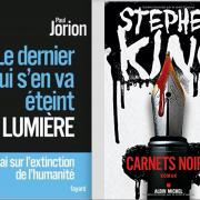 Mes lecturesdelete
