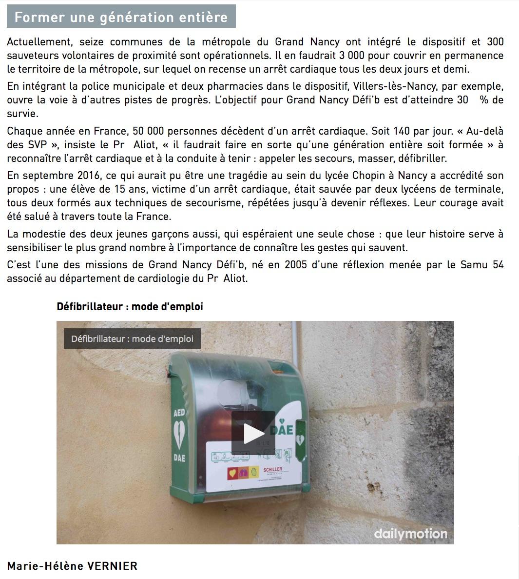 Premiersecours2