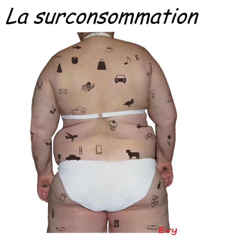 Surconsommation eve sans petition 1